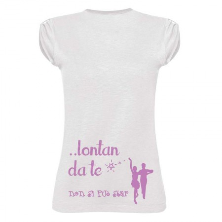 t-shirt-viola-sfiancata-da-donna-stoffa-fiammata