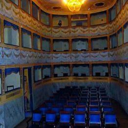 tour-palcoscenici-romagnoli
