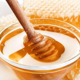 miele-artigianale-vendita-online