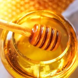 miele-buono