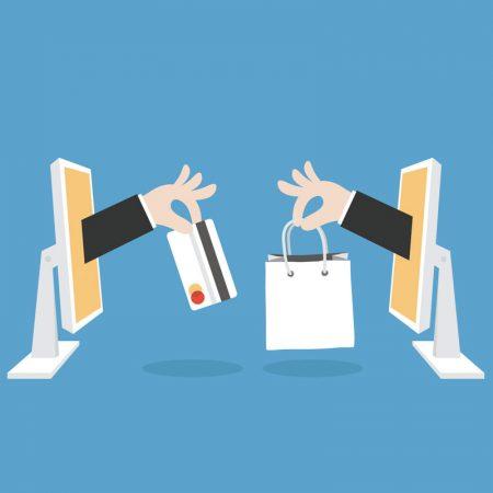 pacchetto-ecommerce