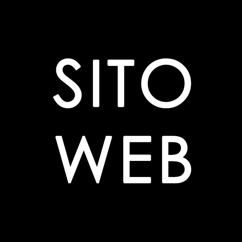 Sito web cms