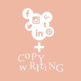 pacchetto-social-copywriting